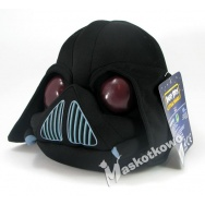 Angry Birds - Star Wars - Darth Vader - 18cm