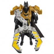 Batman - The Dark Knight Rises - Figurka z uzbrojeniem - W7197