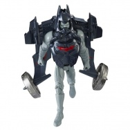 Batman - The Dark Knight Rises - Figurka z uzbrojeniem - W7200