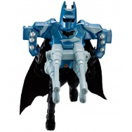 Batman - The Dark Knight Rises - Figurka z uzbrojeniem - W7203