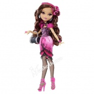 Ever After High - Briar Beauty (PL)