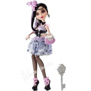 Ever After High - Duchess Swan (PL)