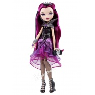Ever After High - Raven Queen (PL)