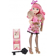 Ever After High - C.A. Cupid (PL)