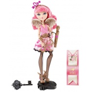Ever After High - C.A. Cupid (FR)