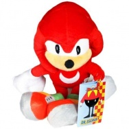 Knuckles 29cm