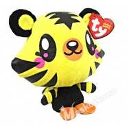 Moshi Monster - TY - Jeepers - 14cm