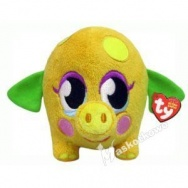 Moshi Monster - TY - Mr Snoodle 12cm