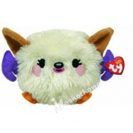 Moshi Monster - TY - Squidge 10cm