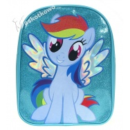 Plecak My Little Pony 1052 - Rainbow Dash