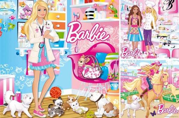 http://www.maskotkowo.pl/galerie/p/puzzle-3x49-barbie-09313_3320.jpg