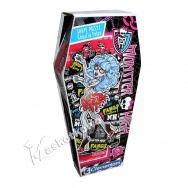 Puzzle Monster High w trumnie - Ghoulia Yelps - 150 el. 27532