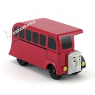 Take-n-Play: Bercia Autobus (Bertie)