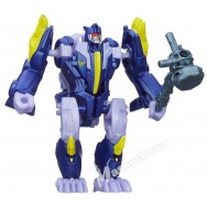 Transformers Prime - seria LEGION - Predacon Blight