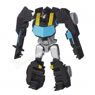 Transformers - Robots in Disguise - seria Legion - figurka Bumblebee Night Ops