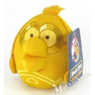 Angry Birds - Star Wars - 3CPO - 16cm