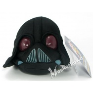 Angry Birds - Star Wars - Darth Vader - 11cm