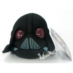 Angry Birds - Star Wars - Darth Vader - 12cm