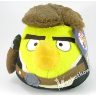 Angry Birds - Star Wars - Han Solo -21cm