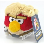 Angry Birds - Star Wars - Luke Skywalker - 12cm