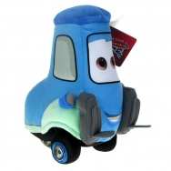 Auta 3 : Cars 3 - Maskotka Guido