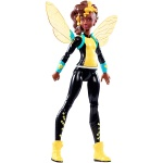 Dc Super Hero Girls - figurka superbohaterki: Bumblebee DMM37