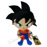 Dragon Ball Super - maskotka Goku 25cm