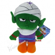 Dragon Ball Z - maskotka Piccolo 30cm