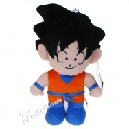 Dragon Ball Z - maskotka Son Goku 32cm