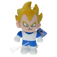 Dragon Ball Z - maskotka Vegeta 34cm