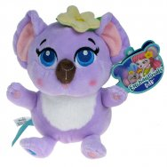 EnchanTimals - maskotka miś koala Dab 18cm (0133)