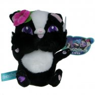 EnchanTimals - maskotka skunks Caper 18cm (0133)