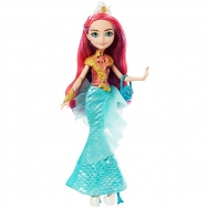 Ever After High - lalka Meeshell Mermaid (ANG) DFH96
