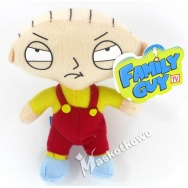 Family Guy - Maskotka Stewie Griffin 16cm