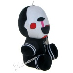 Five Nights at Freddy\'s - maskotka - The Puppet 21cm