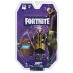 FORTNITE: figurka Drift (FNT0012)