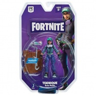 FORTNITE: figurka Teknique (FNT0015)