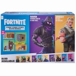 FORTNITE: zestaw Turbo Builder Set (FNT0036)