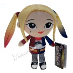 Funko Plushies - Dc Super Hero Girls - maskotka Harley Queen