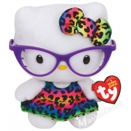 Hello Kitty (TY) - Kitty Fashionista - 15cm