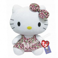 Hello Kitty (TY) - Liberty 15cm