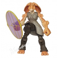 Star Wars Hero Mashers - figurka Jar Jar Binks