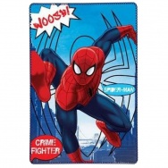 Koc polarowy Spider-Man 084205