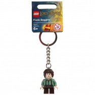 Lego Brelok 850674 - Lord of the Rings - Frodo