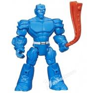 Marvel Super Hero Mashers - 1pak - A-Bomb