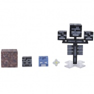 Minecraft: Wither Pack