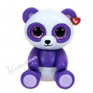 Mini Boos Collectibles - seria 2 - figurka do kolekcjonowania - mis panda BOOM BOOM