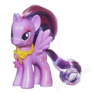 My Little Pony - seria Cutie mark magic - Kucyk Księżniczka Twilight Sparkle