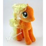 My Little Pony - TY - Maskotka Applejack - t2- 28cm