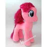 My Little Pony - TY - Maskotka Pinkie Pie - T3 - 38cm